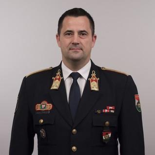 Berecz György