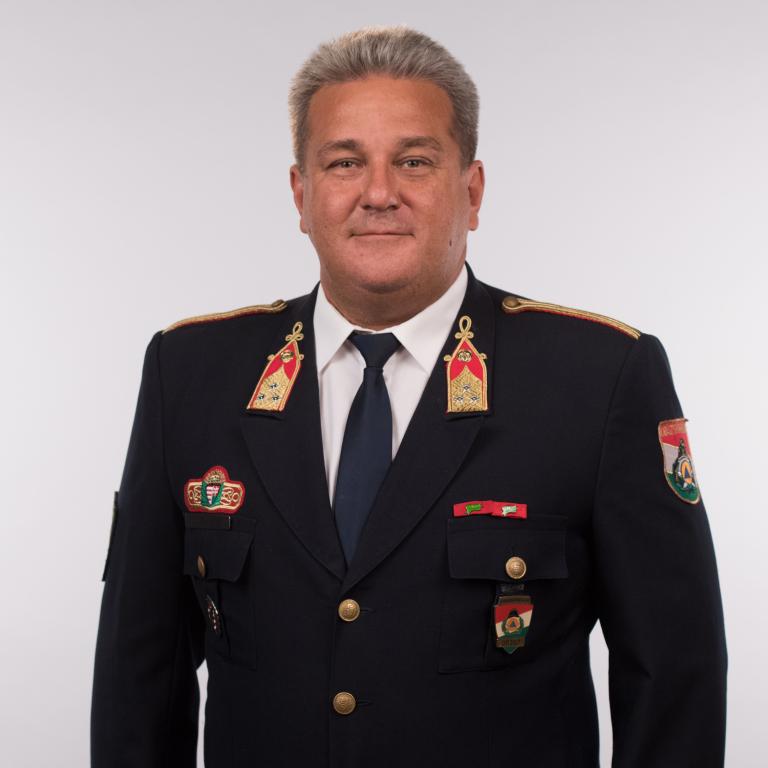 Tóth László fotója