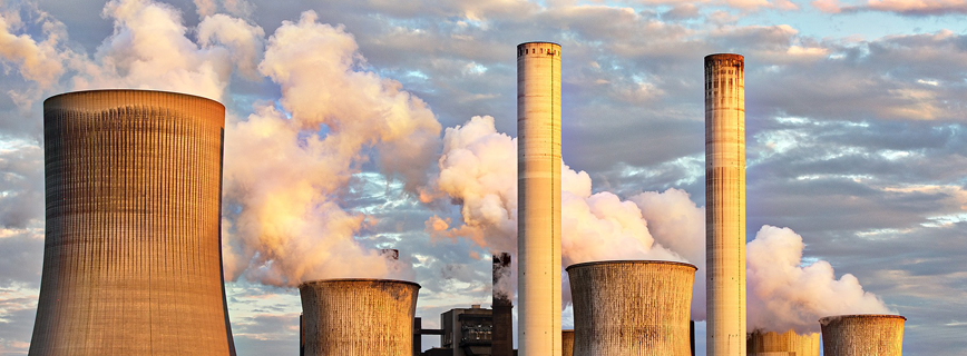 A küszöbérték alatti üzemekkel kapcsolatos kérdések és válaszok aloldal fejlécképe
